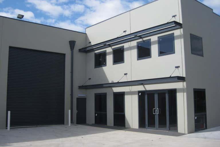 Unit 3, 22 Milford Street Welshpool WA 6106 - Image 3