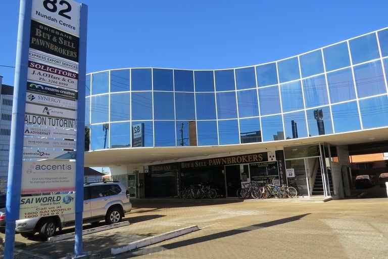 18/82 Buckland Road Nundah QLD 4012 - Image 1
