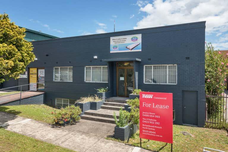 1/22 Waltham Street Artarmon NSW 2064 - Image 1