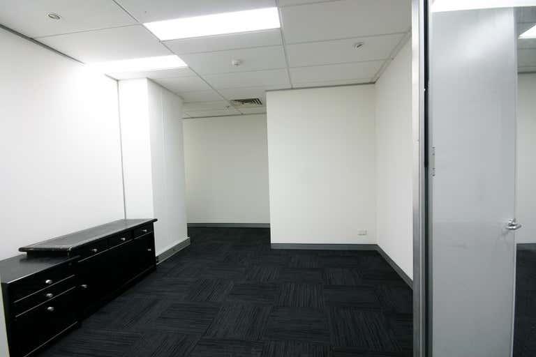 Office Lot 13, 122 Arthur Street North Sydney NSW 2060 - Image 3