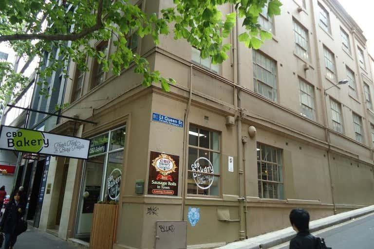 Level 2, 480 Bourke Street Melbourne VIC 3000 - Image 3