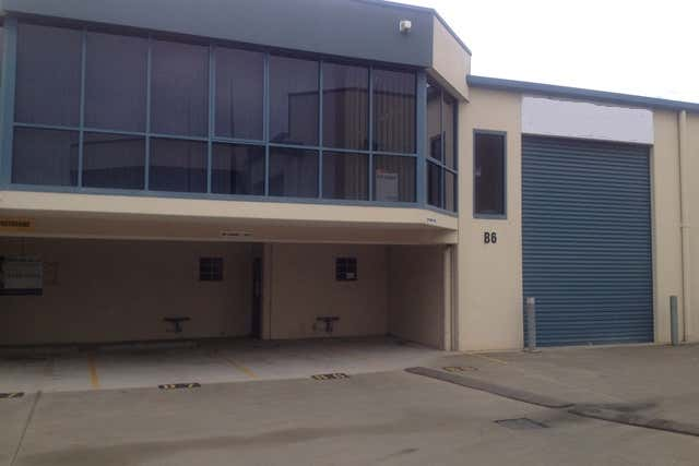 Silverwater NSW 2128 - Image 3