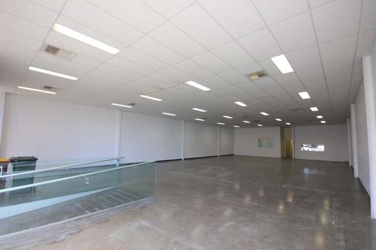 Whole Building, 873 Nepean Highway Bentleigh VIC 3204 - Image 4