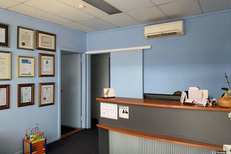 2B Park Avenue Coffs Harbour NSW 2450 - Image 3
