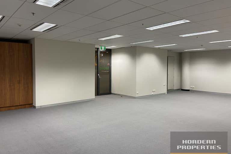 Suite 201, 451 Pitt Street Sydney NSW 2000 - Image 4