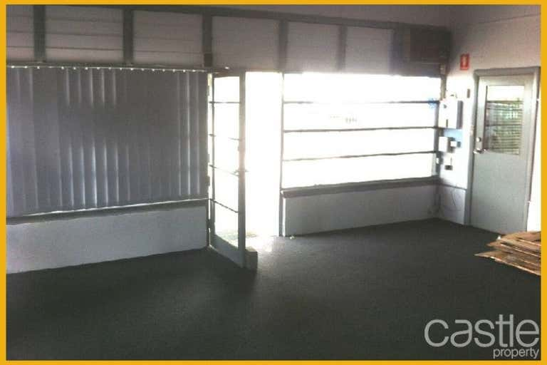 147 Lambton Road Broadmeadow NSW 2292 - Image 4