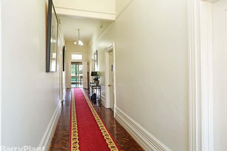 Suite 5, 2a Aberdeen Street Geelong West VIC 3218 - Image 2