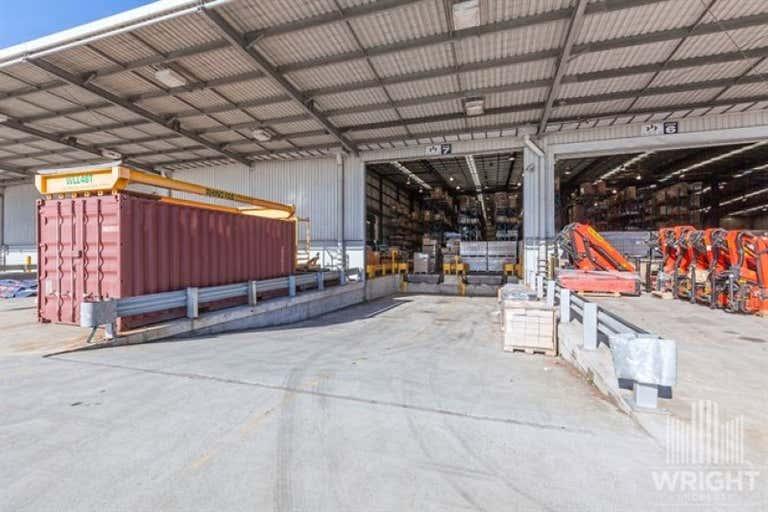 PortGate Estate, W2 Osprey Drive Port Of Brisbane QLD 4178 - Image 3