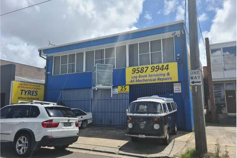 25 Phillips Road Kogarah NSW 2217 - Image 1