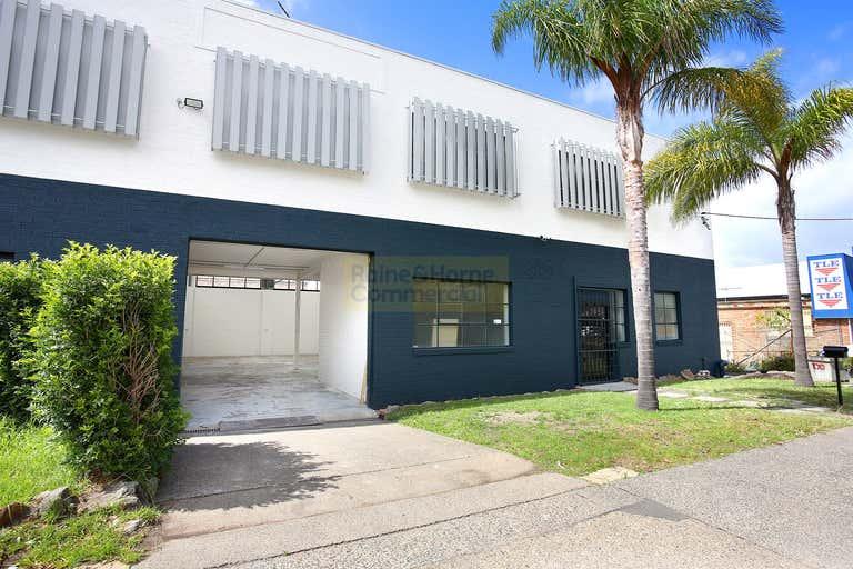 72 Planthurst Road Carlton NSW 2218 - Image 3