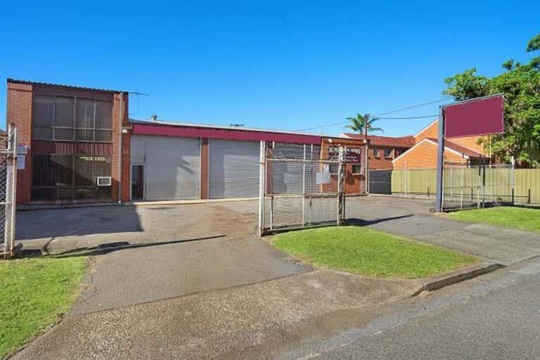 52 Annie Street Wickham NSW 2293 - Image 1