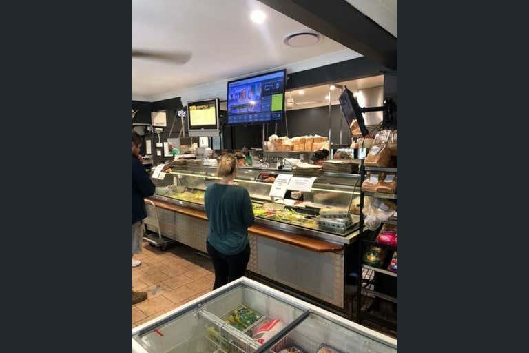 87 Hill Street Port Macquarie NSW 2444 - Image 4