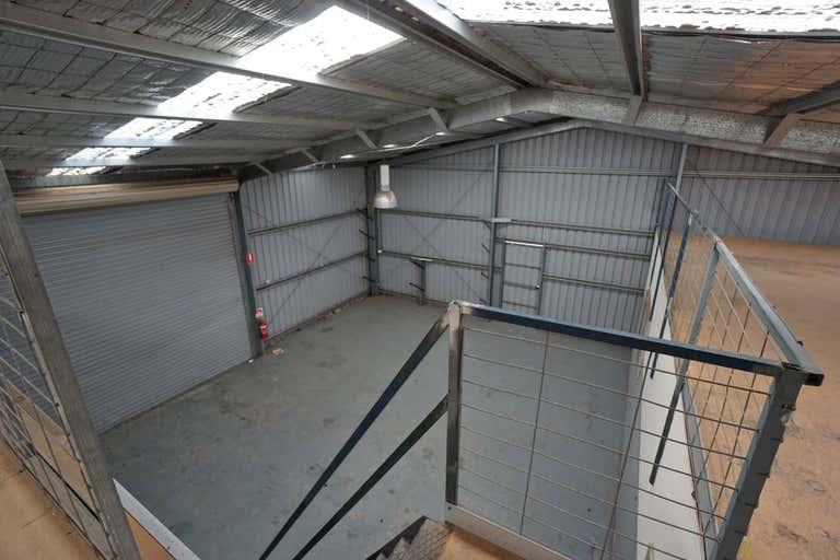 1/958 Carcoola Street North Albury NSW 2640 - Image 3