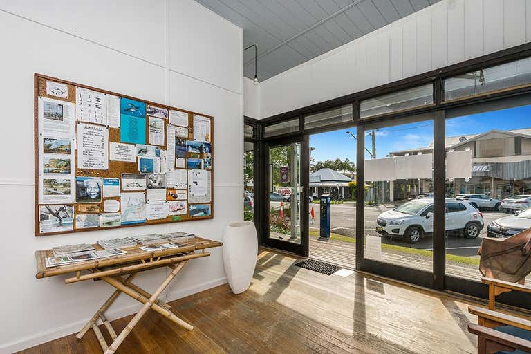 8 Marvell Street Byron Bay NSW 2481 - Image 4