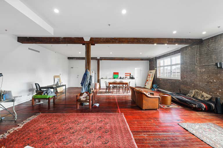 204/27 Abercrombie Street Chippendale NSW 2008 - Image 4