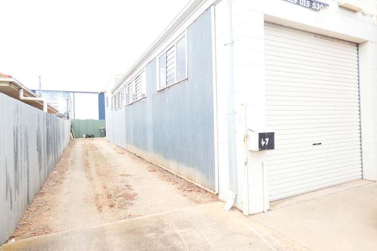 47 Wodonga Street Beverley SA 5009 - Image 2
