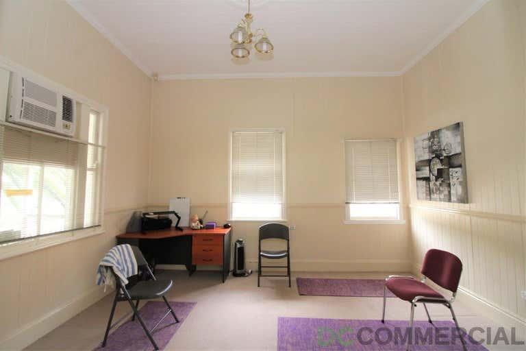 29b Hill Street Toowoomba City QLD 4350 - Image 4