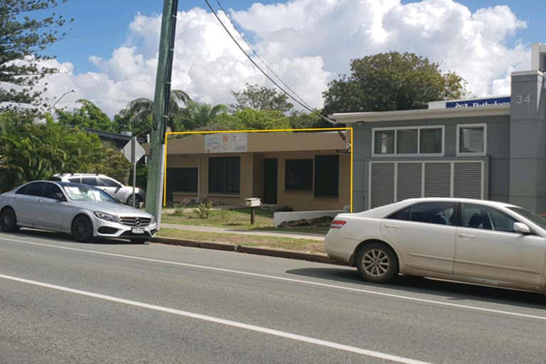 36 Landsborough Parade Golden Beach QLD 4551 - Image 2