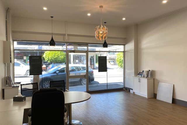 743 Centre Road Bentleigh East VIC 3165 - Image 4