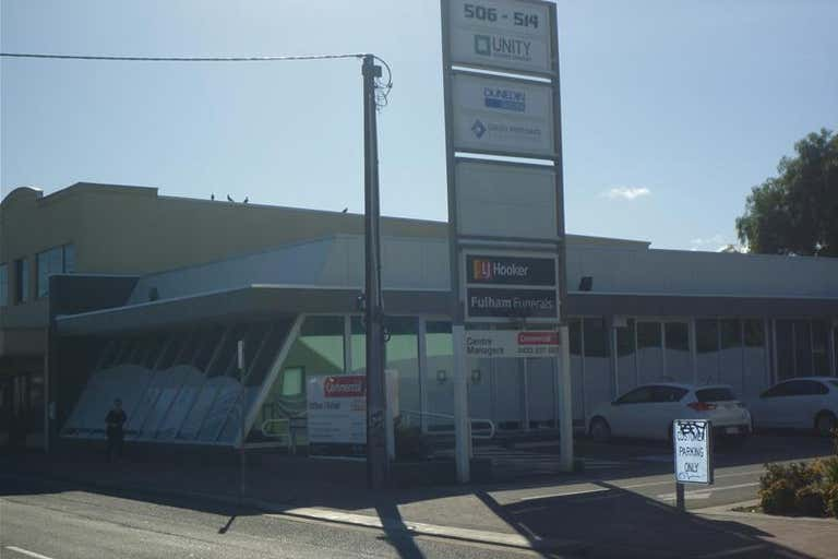 Shops 1, 2, & 3/506 Brighton Road Brighton SA 5048 - Image 3