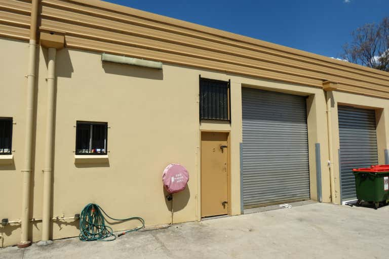 Unit 5, 7 Anvil Road Seven Hills NSW 2147 - Image 2
