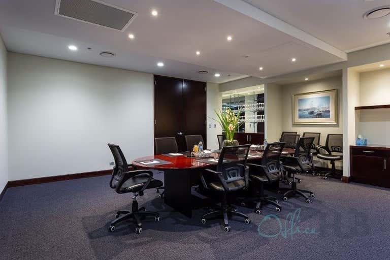 12/239 George Street Brisbane City QLD 4000 - Image 1