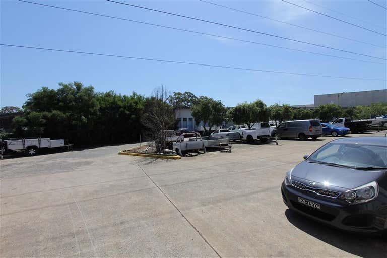 14/4 Ethell Road Kirrawee NSW 2232 - Image 4