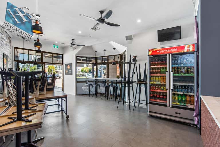 Shop 6, 179 Nicklin Way Warana QLD 4575 - Image 4