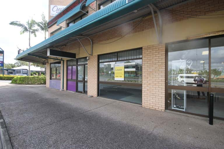 2/36 Old Cleveland Road Capalaba QLD 4157 - Image 2