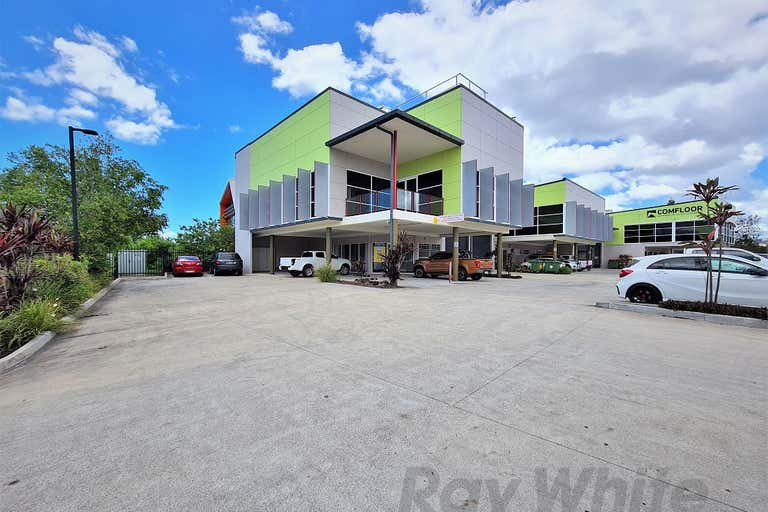 1/41 Lavarack Avenue Eagle Farm QLD 4009 - Image 1