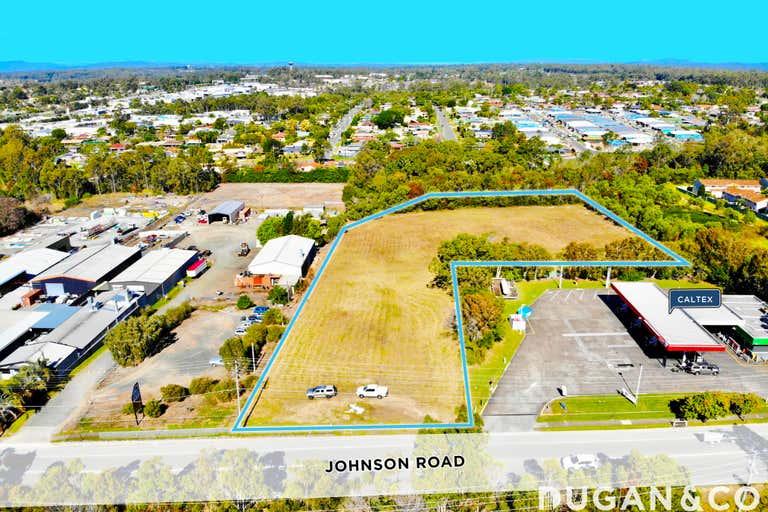 92-94 Johnson Road Hillcrest QLD 4118 - Image 3
