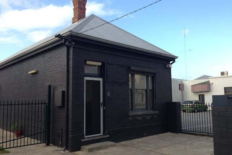 76 Edward Street Perth WA 6000 - Image 1