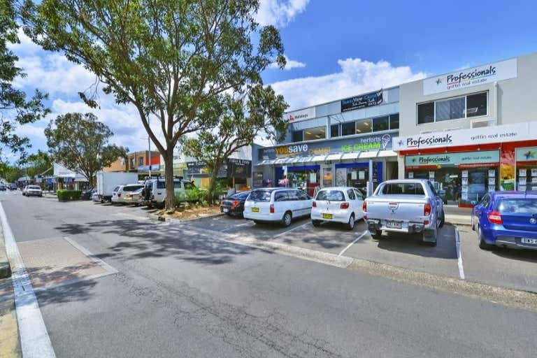 Suite 101, Old Barrenjoey Road Avalon Beach NSW 2107 - Image 3