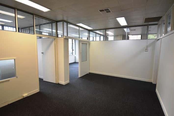 Level 1, 42 King Street Newcastle NSW 2300 - Image 4