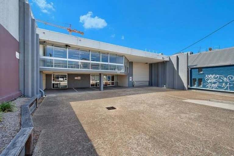 54 Berwick Street Fortitude Valley QLD 4006 - Image 1