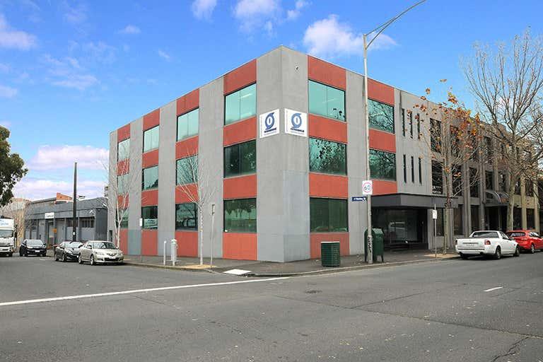 Level 2, 541 King Street West Melbourne VIC 3003 - Image 3