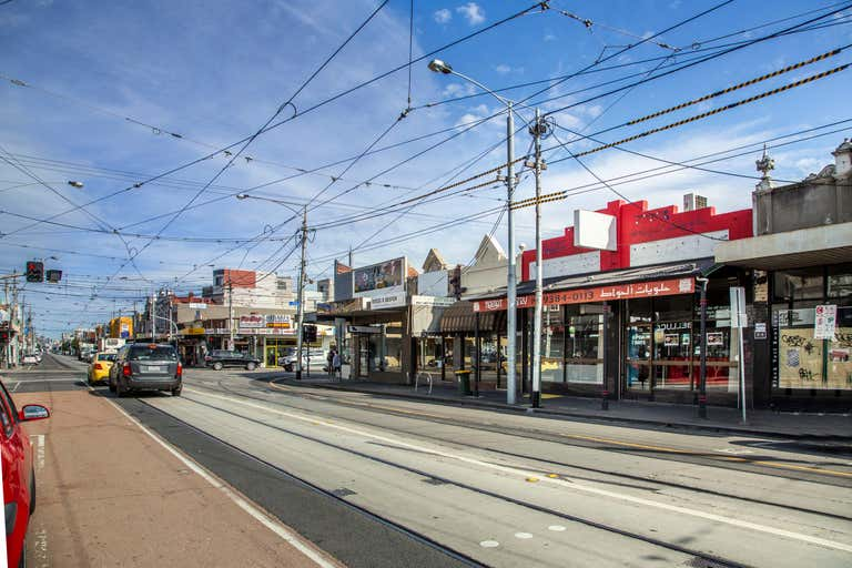 11-13 Sydney Road Coburg VIC 3058 - Image 1