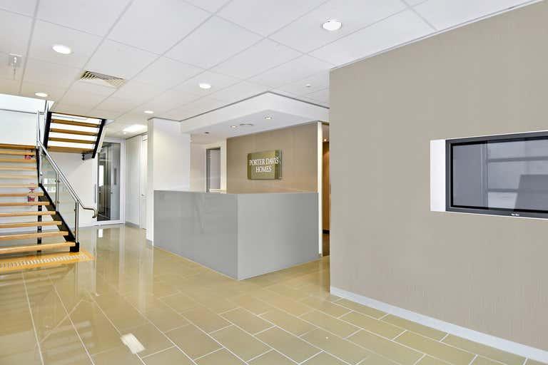 1st Floor/41-47 Thomsons Road Keilor Park VIC 3042 - Image 2