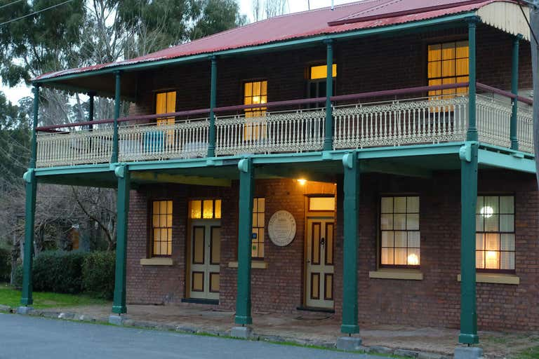 12 Naylor Street Carcoar NSW 2791 - Image 1