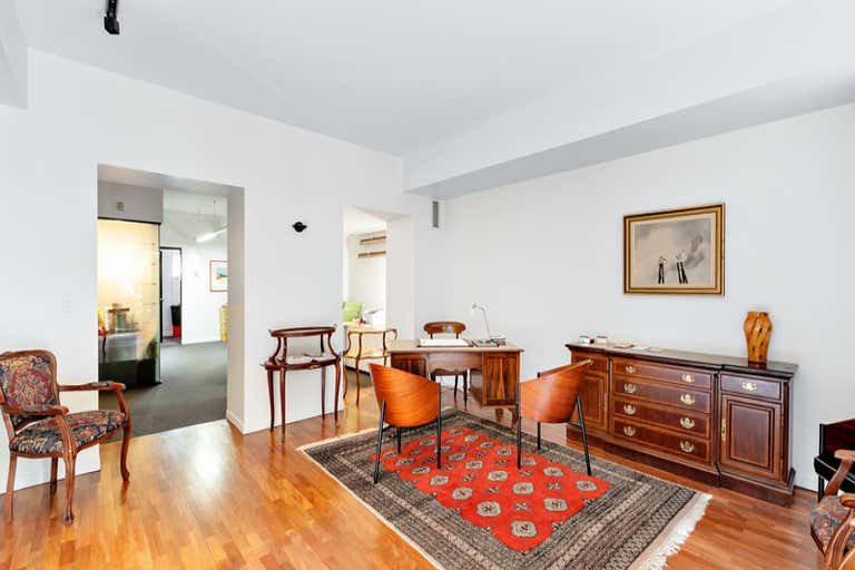 6/39 Norton Street Leichhardt NSW 2040 - Image 1