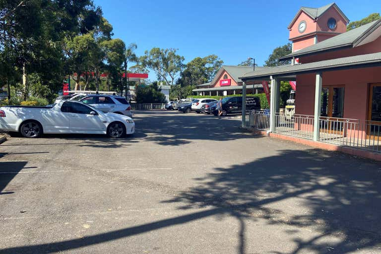 Shop 3 & 4, 351 Mona Vale Rd St Ives NSW 2075 - Image 3