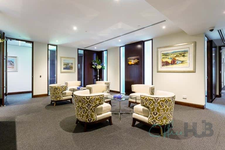 12/239 George Street Brisbane City QLD 4000 - Image 2
