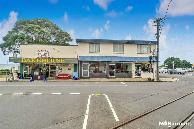 85 Main Road Penguin TAS 7316 - Image 2