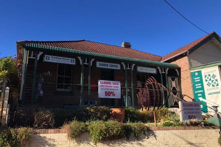 27-29 Railway Avenue Bundanoon NSW 2578 - Image 1