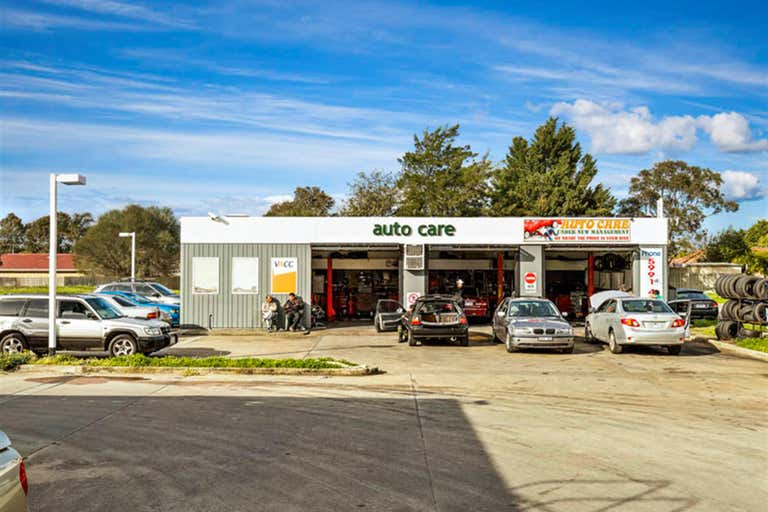 1015 South Gippsland Highway Cranbourne North VIC 3977 - Image 4