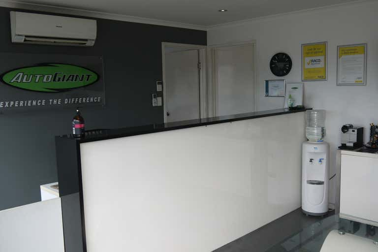 1/37 South Pine Road Brendale QLD 4500 - Image 4