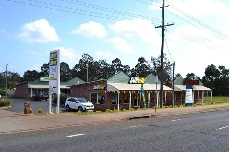 10486 New England Highway Highfields QLD 4352 - Image 1