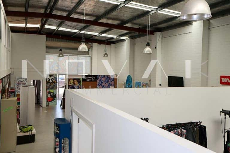 LEASED BY MICHAEL BURGIO 0430 344 700, 400 Pittwater Road North Manly NSW 2100 - Image 2