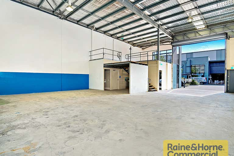 17/315 Archerfield Road Richlands QLD 4077 - Image 2