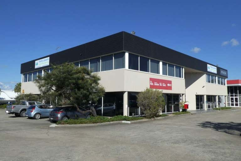 Suite 14A/10 Old Chatswood Road Springwood QLD 4127 - Image 1